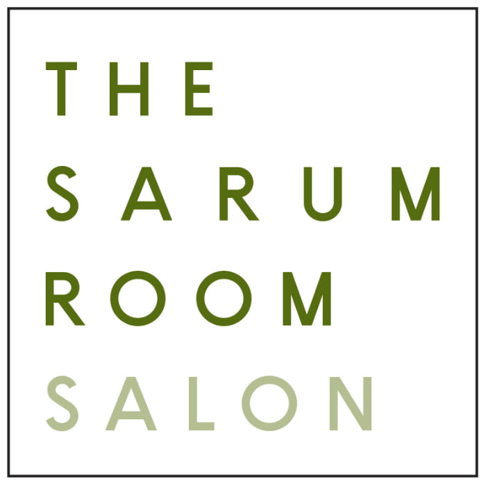 The Sarum Room Salon and Spa