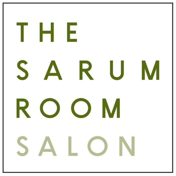 The Sarum Room Salon and Spa